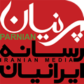 Parnian Media Group